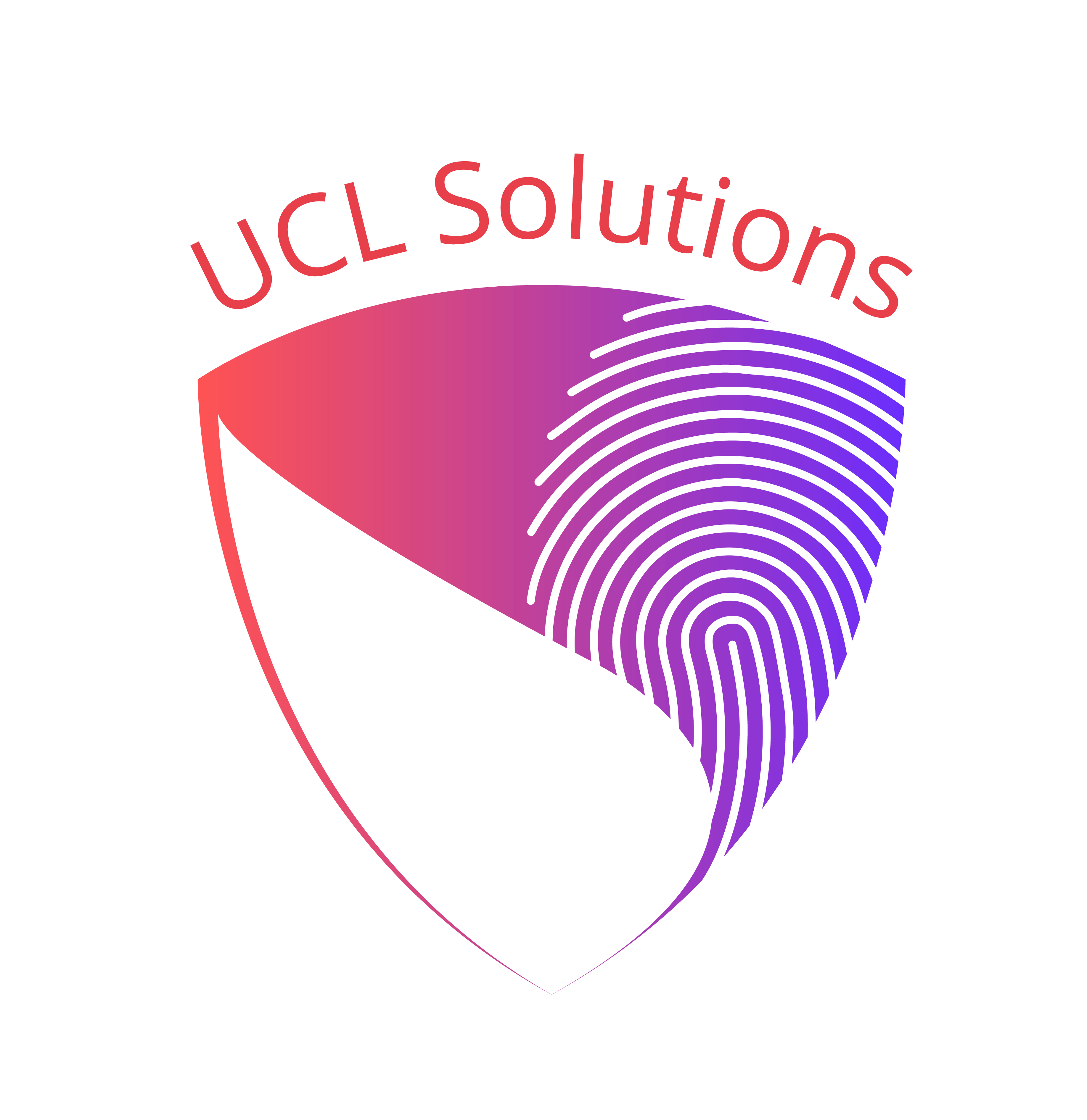 Ucl Solutions
